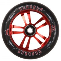 ao_quadrum_10_star_110_wheel_red