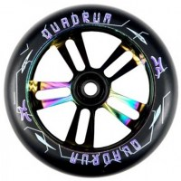 ao_quadrum_10_star_wheel_oil_slick