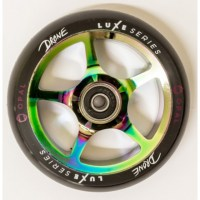 drone-luxe-series-wheel-opal-neo