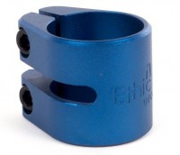ethic-alu-clamp-blue8