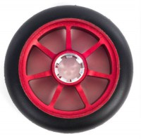 ethic-incube-red-black-100-mm