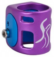fasen-2-clamp-purple-blue