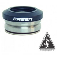 fasen-integrated-head-set-black