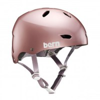 helma-bern-brighton-satin-rose-gold-4