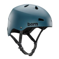 helma-bern-macon-matte-muted-teal-5