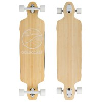 longboard-goldcoast-classic-drop-through-bamboo-3