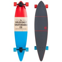longboard-goldcoast-standard-red-13