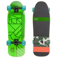 longboard-goldcoast-track-green