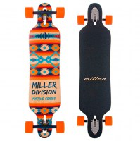 longboard-miller-native-5