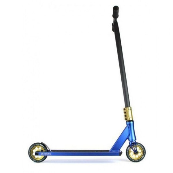 north_switchable_3_5_scooter_blue_gold