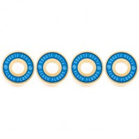 river-flash-floods-abec-7-bearing-4-pack