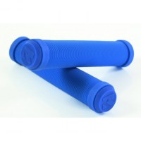 root-industries-premium-grips-blue