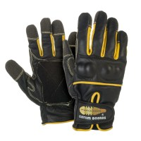 rukavice-custom-gloves-iii-man-black