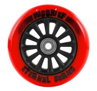 sl573_slamm_110mm_nylon_core_wheels_red__25558.1414146225.1280.1280_2