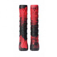 Gripy Blunt V2 Red / Black