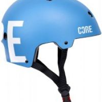 CORE Street Helma blue
