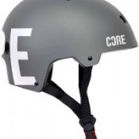 CORE Street Helma grey