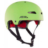 Helma REKD Elite Green