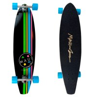 Longboard-Maui-COOKIE-STRIPE-KICKTAIL-39-05