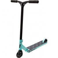 ao-bloc-pro-scooter-yh