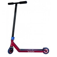 ao_maven_scooter_gloss_red