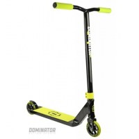 dom19005_dominator_sniper_black_neon_yellow_angle