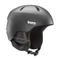 helma-bern-weston-matte-black-6