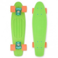 longboard-baby-miller-ice-lolly-lime-green