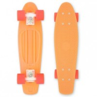 longboard-baby-miller-ice-lolly-tangerine-orange