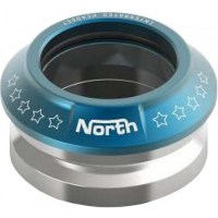 north-star-integrated-headset-90