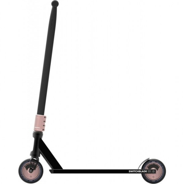 north-switchblade-2020-pro-scooter-aj (1)