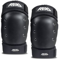 rekd-pro-ramp-skate-knee-pads-nd
