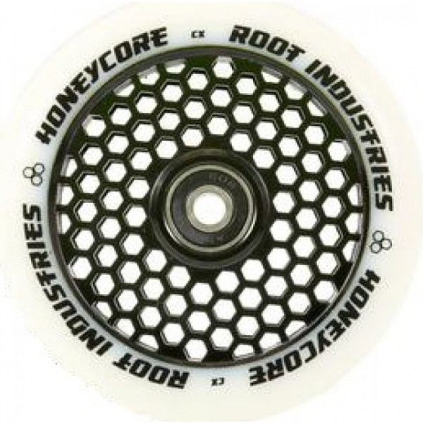 root-honeycore_wheel-black-white
