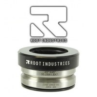 root-industries-headsets-air