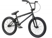 wethepeople-nova-20-2021-bmx-freestyle-bike-dj