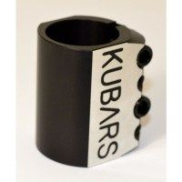 Kubars Feather SCS Black